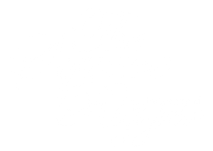 Square_Rigger_logotype-300_wh